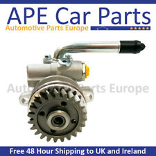VW Transporter T5 2.5TDi Multivan Toureg With AC Power Steering Pump 7H0422153A