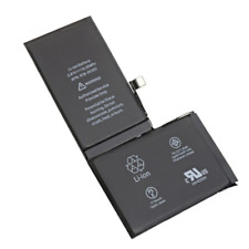 OEM Battery Li-ion replacement for iPhone XS