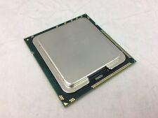 Intel Xeon X5660 2.8GHz SLBV6 12MB 5.86 GT/s LGA1366 Six Core CPU