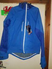 Altura Attack 360 Waterproof Jacket,size XL,NEW