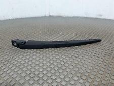 2015 Peugeot 108 2014 On Rear Wiper Arm