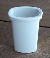 Moulinex Moulinette S643: Bicchiere dosatore originale, spingi-ingredienti