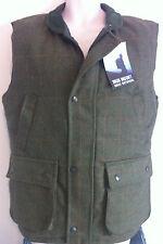 Unbranded Woolen Waistcoats for Men