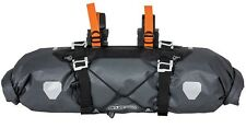 ORTLIEB Handlebar Pack 15L lightweight bag IP64 F9921 dust proof bike bacpacking