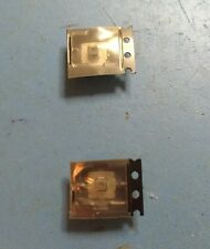 New and sealed. Genuine Sony Ericsson jog/navigation button for K600, K700, W800