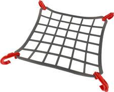New Delta Elasto Cargo Net for Bike Mounted Racks