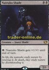 Nantuko Shade (Nantuko-ombra) COMMANDER Magic 2014