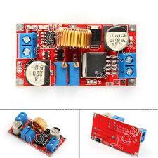 1xDC to DC Step Down BUCK Converter Adjust Constantt Current Volt Power Módulo B