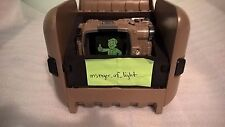 Fallout 4 Pip Boy Collector's Edition Pip-Boy and Stand and Box Case ONLY