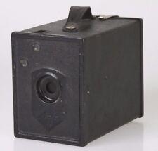 Agfa Box B-2 1937 Negativ 6x9cm