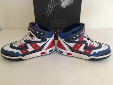Geox Rutschfeste Schuhe für Jungen günstig kaufen | eBay