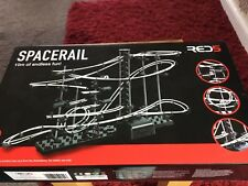 Spacerail Marble Run Physics Toy by Red5