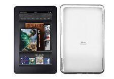 "Trust 18412 Funda Protectora de Silicona Para Kindle Fire 7"""