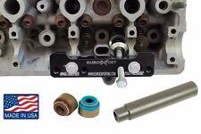 Honda Acura B18A/B B20 LS Valve Spring Compressor, Valve Seals & Pusher Kit