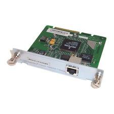 3Com SuperStack 3 Switch 4400 1000BASE-T 3C17220