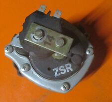 Junkers,87172041990,Hydraulikschalter,ZR/ZSR -3,-4 AE,KE,ZSBR,ZWBR 8-25