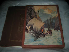 Mountain Man Belmore Browne by Robert H Bates SIGNED 1991 Hardcover in Slipcase