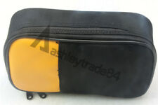 New Soft Carrying Case For sanwa PC773 PC20 RD700 RD701 CD770/771/772 CD800a CD7