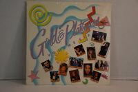 Gold And Platinum Volume 6 LP Vinyl Record Album 1989 CBS New Factory Sealed