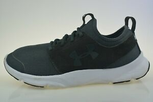 Under Armour UA Drift Mineral 1288065-001 Women's Running Trainers Size UK 7