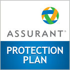 2-Year Cell Phone NEW Protection Plan (For Items $1000-$1250)