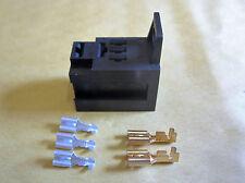 Micro Relay Base Kit