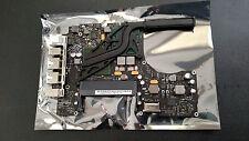 "Intel Apple Macbook 13"" White Unibody 2009 A1342 Logic Board 820-2567-a 2.26ghz"