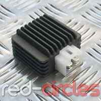 90cc 110cc 125cc 140cc 200cc PIT DIRT BIKE QUAD ATV 4 PIN REGULATOR RECTIFIER