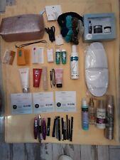Kosmetikpaket & Modeschmuck  viele Marken! Über 40 Teile
