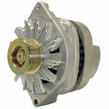 ACDelco 334-2470A Remanufactured Alternator