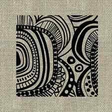 20 tovaglioli di carta Etnica Fiore Decorazione Moderna Colore etnica DECOUPAGE 33X33CM