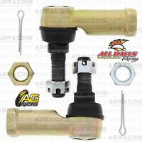 All Balls Upgrade Tie Rod Ends Kit For Can-Am Outlander MAX 500 STD 4X4 2007