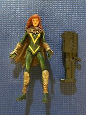 Marvel Legends X-Men X-Force Hope Summers