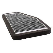 NEW 2008-  2011 Ford Escape Carbon Cabin Air Filter Premium Fits: 8L8Z-19N619-B