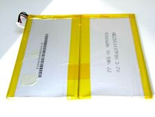 Nextbook Ares 10A 10.1'' Android Tablet Replacement Battery