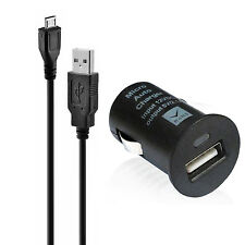 DC Car Charger fit Garmin GPS Approach Astro eTrex Nuvi Oregon Replacement Auto