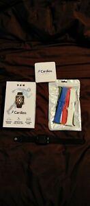 Cardieo smart watch