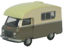 Oxford Diecast Morris J2 paralanian - 76JM006