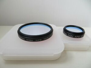 "DGM NPB filter 2"" Nebula Filter Astronomy"