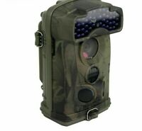 Hunting Camera Photo Traps Wide Angle 6310WMC 12MP Waterproof Scouting Camcorder