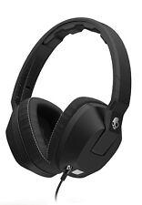 Skullcandy Crusher Headband Headphones - Skull