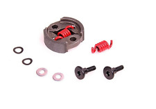 Clutch 8000rpm for 23cc 26cc 29cc 30.5cc engine for 1/5 HPI Baja 5B Parts