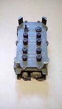 PTARMIGAN ADAPTOR CABLE MODULE, NSN 6625 99 727 6194