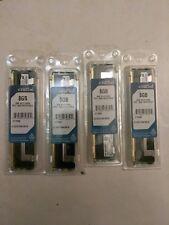 CT102472BB1067Q Micron- Crucial 8GB, 240 PIN DDR3 PC3-8500 Server Memory..reg