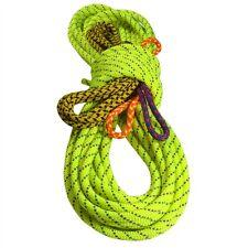 Rock Exotica Aztek Rope Set P41ROPE