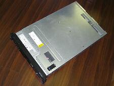 794762U/ 7947AC1- IBM x3650M2,2x Xeon E5540, 12GB, 2x 73GB, 2x 49Y2003- 600GB HD