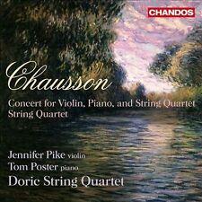 Quartet Classical Music CDs & DVDs