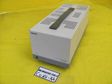 Kikusui PIA4810 4-Slot Power Supply Controller Working