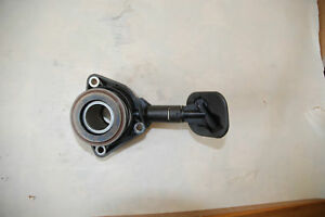 Ford C-Max, Focus MKII, Galaxy,Transit Connect, S-Max,Concentric Clutch Slave