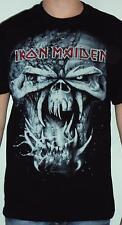 Iron Maiden T-SHIRT S Neuf 835